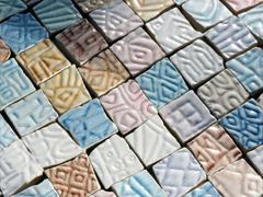 Чтобы правильно купить керамическую плитку и не пожалеть затем о своем...