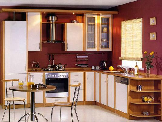 Кухня        Azy_kuhnya_5
