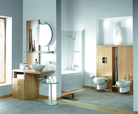 http://www.eremont.ru/storage/enc/design/dear_bathroom6.jpg