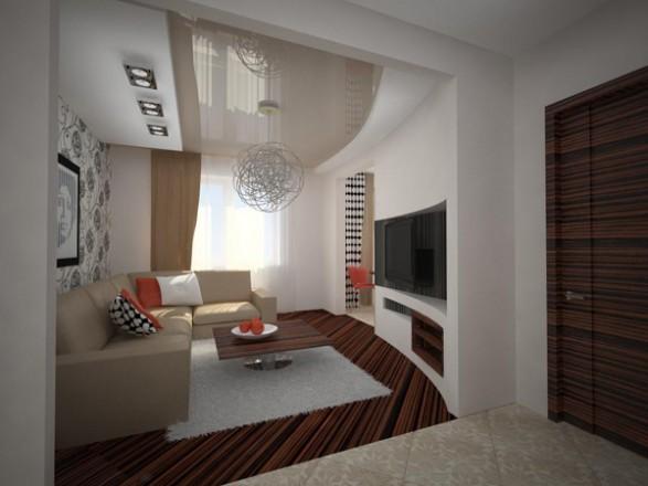 Фотографии ремонтов квартир дизайн однокомнатной квартиры. решила поделиться своим опытом в решении задачи...