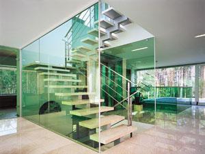 «СтеклоДизайн»: стеклянные изделия, обработка стекла Днепропетровск