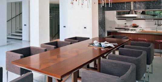 диван для кафе eaf