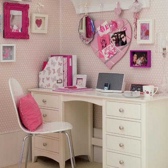 Как украсить свою комнату своими руками подростку девочке
