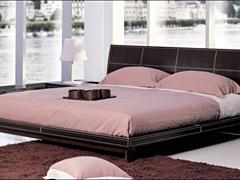 белоруская спальная мебель в караганде