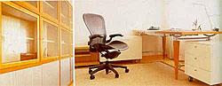 Дизайн малогабаритных квартир - только необходимое
