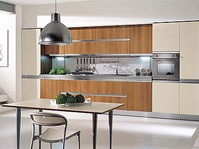 Shelf Liners For Kitchen Cabinets