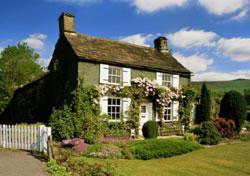 В программе властей британского города Сток-он-Трент (графство Стаффордшир) по распродаже заброшенных домов за один...