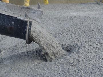 Бетон мелкофракционный купить бетон в белгороде с доставкой