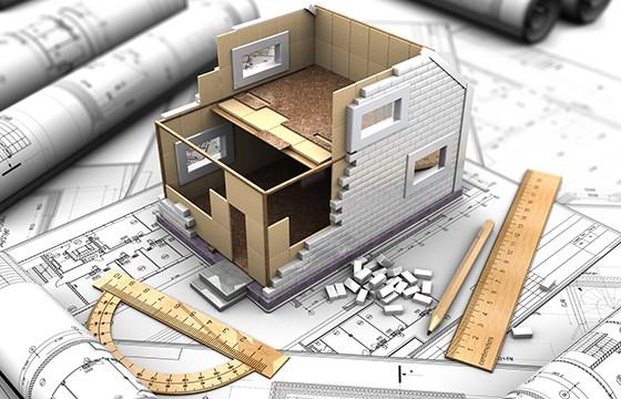 Перепланировка помещения — тонкости в работе