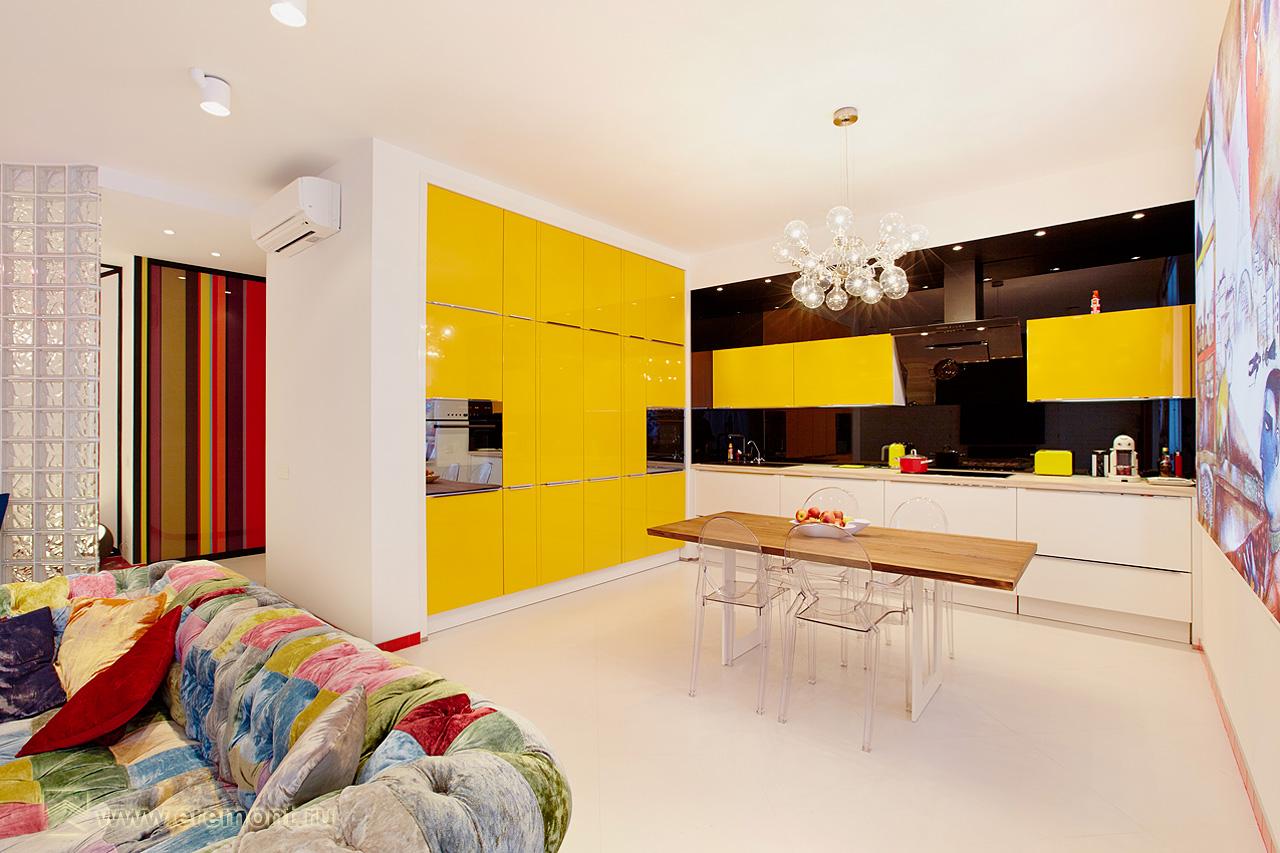 Kitchen  Remarkable Elegant Modern Kitchen Design Bright