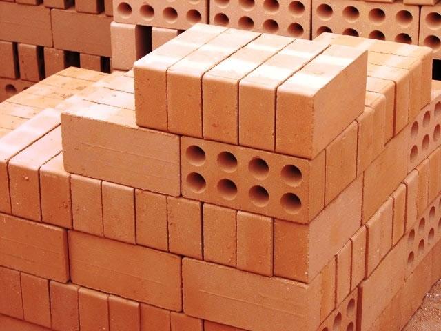 Преимущества кирпича в современном строительстве