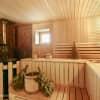Дом в стиле Прованс - Ванная