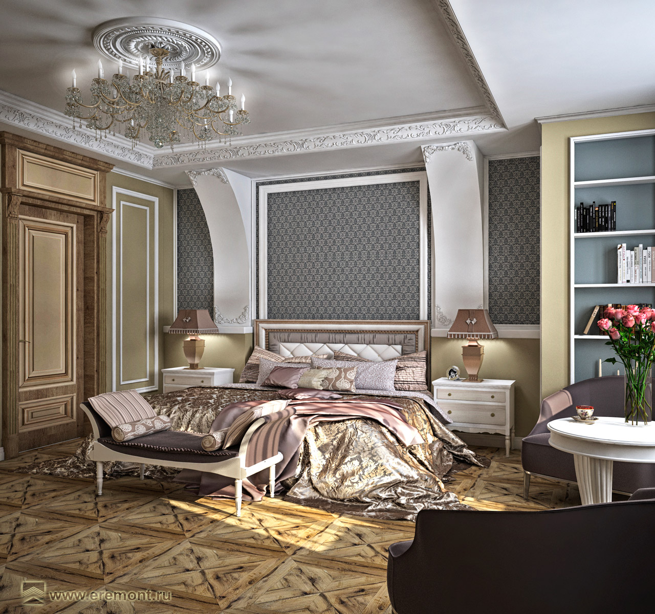 https://www.eremont.ru/upload/iblock/a14/5_bolshavya_spalnya_2et.jpg