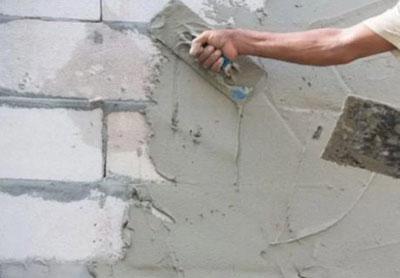Адгезия цементного раствора к купить шлифовальный вертолет по бетону