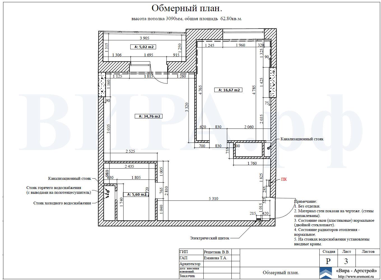 """Дизайн и ремонт квартиры для барышни в жк """"каскад"""" от компан."""