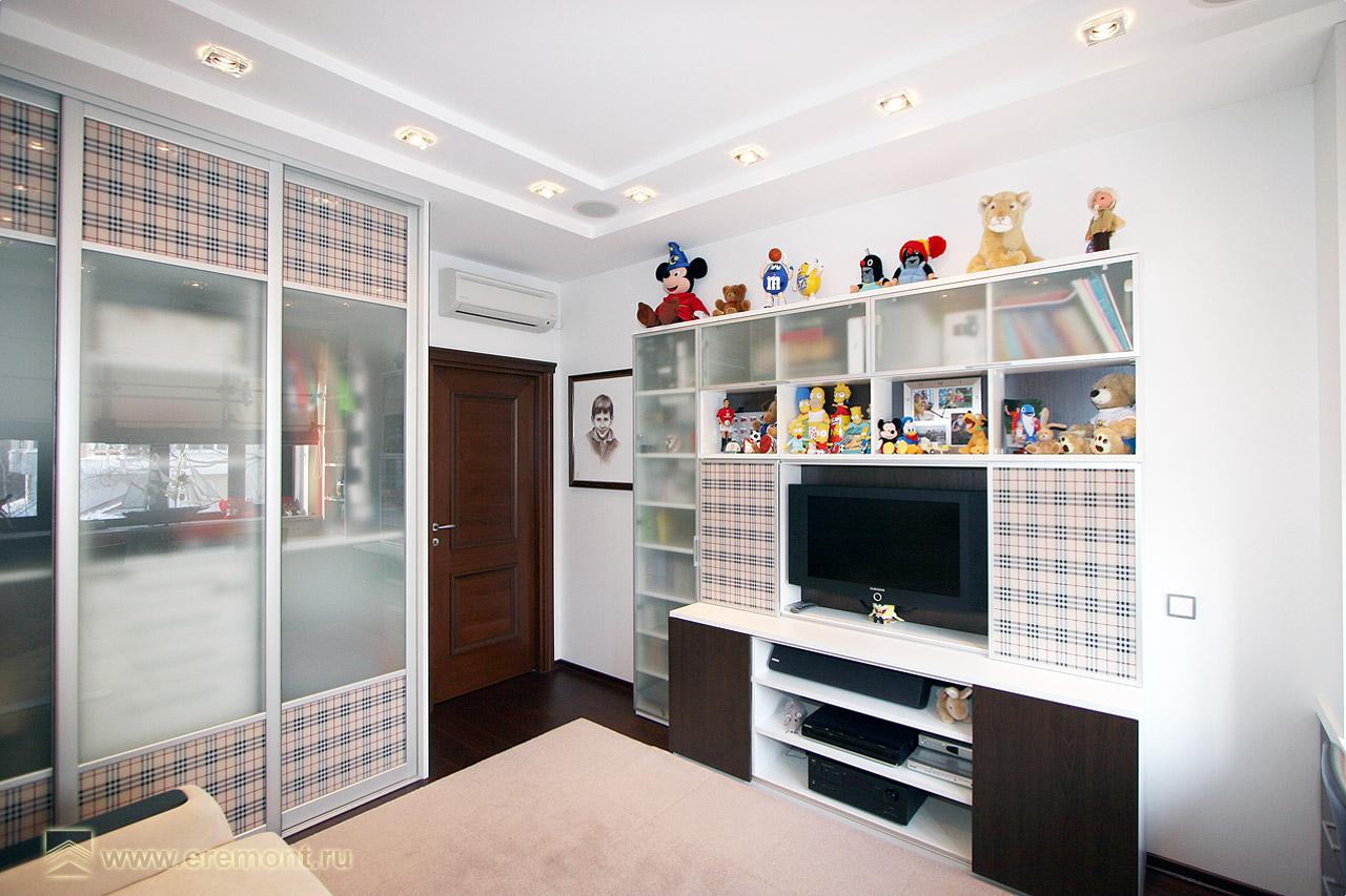 Вира-артстрой дизайн интерьера и ремонт квартир