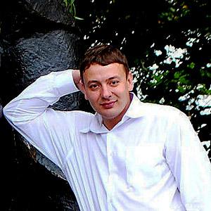 Александр Иолоб