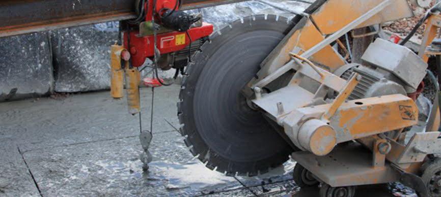 Резка бетона алмазная цена москва бетон доставка уфа