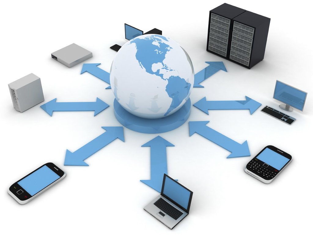 an overview of cellular networks and wireless data application in computers and computer networks An overview of networking without computer networks, our cellular phone is little more than a tackle the task of exchanging and sharing data between computers.